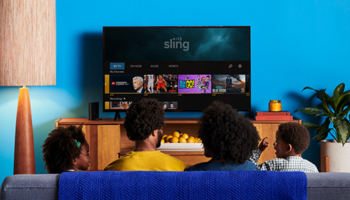 You Can Get Sling TV Free Every Night Without A Credit Card