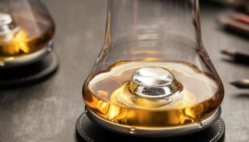 You've Had Whiskey, But Have You Really Tasted It?