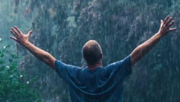 The Surprising Controversy Surrounding Rain Ownership In The United States, Explained