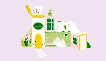 How Coronavirus Will Change The Way We Build Homes