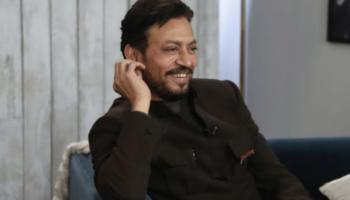 Irrfan Khan, 'Slumdog Millionaire' And 'Life Of Pi' Actor Dies