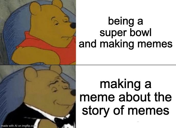 Genius Memebase Funny Memes