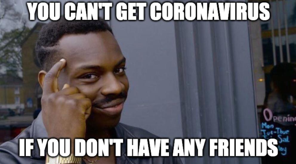 Flipboard: This AI Meme Generator Is Addictively Entertaining - Digg