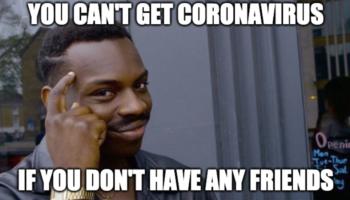 This AI Meme Generator Is Addictively Entertaining