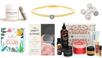 Mother's Day Is Nearly Here — Find A Gift Now