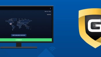 A VPN For Gaming Is Only Good If It Doesn't Slow You Down
