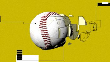Human Fallibility And The Case For Robot Baseball Umpires