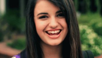 What Happened To Rebecca Black After Making The Most Disliked Video In YouTube History?