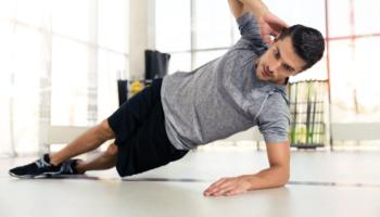 Let's Revisit the Seven-Minute Workout