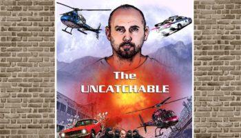 The Uncatchable Vassilis Paleokostas (2014)