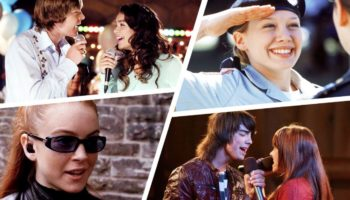 All 105 Disney Channel Original Movies, Ranked