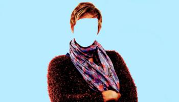 How 'Karen' Became A Coronavirus Villain