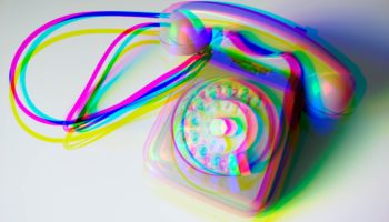 Is There A Constitutional Right To Make Robocalls?
