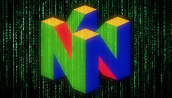 The Massive Effort To Reverse-Engineer N64 Source Code