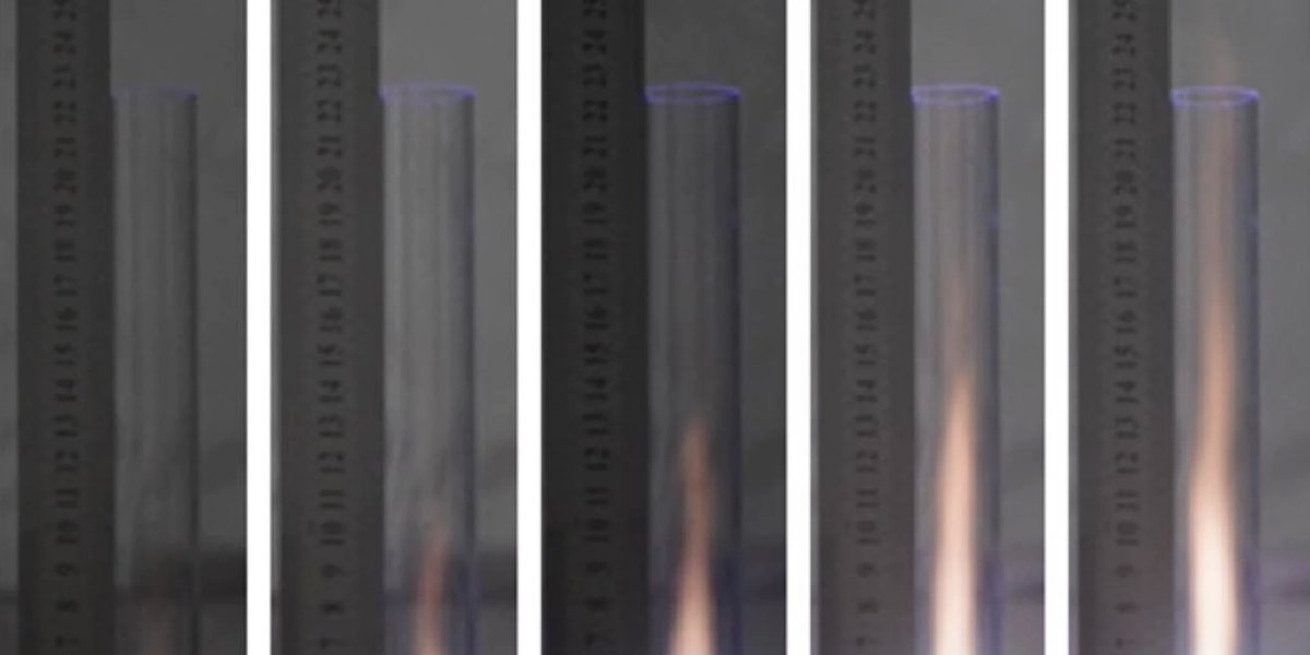 Wait, Could Plasma Thrusters Really Replace Jet Engines?