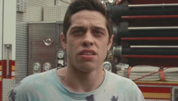 Pete Davidson Is Having A Quarter-Life Crisis In 'The King of Staten Island' Trailer