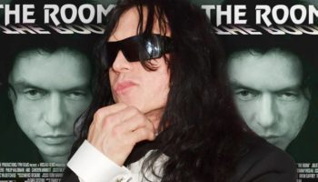 Inside Tommy Wiseau's Wild, Years-Long Battle To Block A Tell-All Documentary On 'The Room'