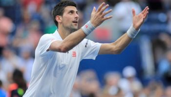 The World's No. 1 Tennis Player Wants To Sell You Nootropic Garbage