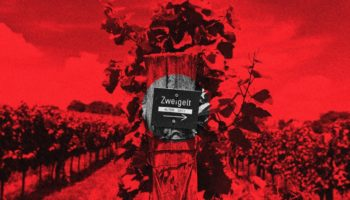 The Nazi Origins Of Your Favorite Natural Wine