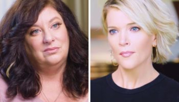 Tara Reade's Megyn Kelly Interview: Everything We Learned