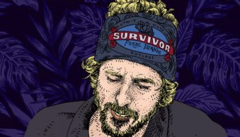 The 100 Most Iconic Moments In 'Survivor' History