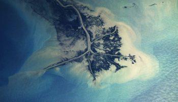 How Albert Einstein's Son Tamed The Mississippi River