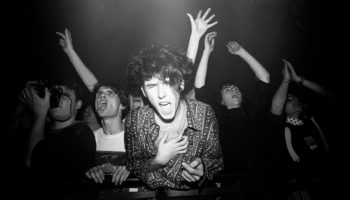 Missing Small, Sweaty Music Venues During The Coronavirus Crisis