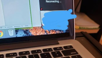 4th Grader Comes Up With A Brilliant Hack To Skip Out On Zoom Class, Ruins It With A Typo