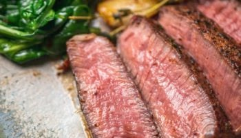 Grilling Season Is Here, And That Calls For American Wagyu