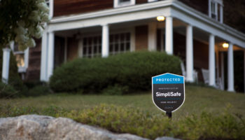 SimpliSafe Is The Security System That Actually Makes Sense