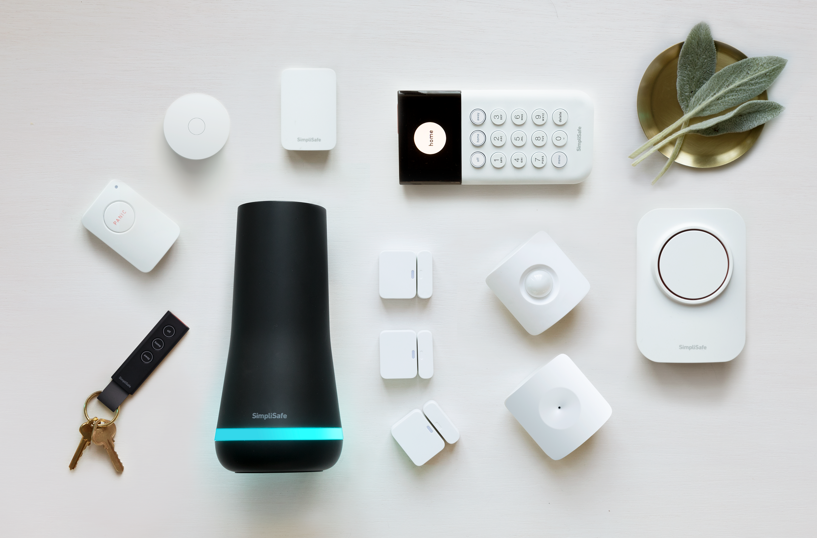 Betting odds explained simplisafe home security linear 3betting range