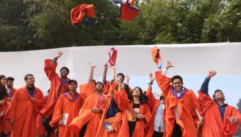 How The Most Prized Degree In India Became The Most Worthless