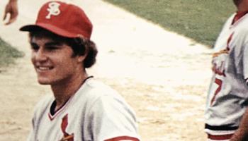 Before Ruling Baseball, Scott Boras Failed At Baseball
