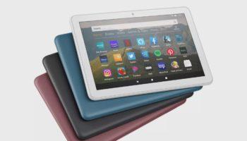 Why Amazon's Hardware Makes More Sense Than Google's