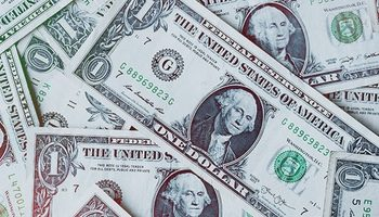 Here Is A 9-Step Guide To Recession-Proofing Your Finances