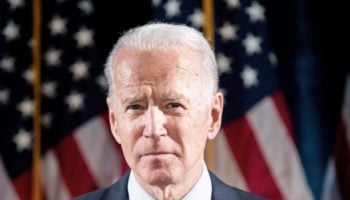 What 74 Former Joe Biden Staffers Think About Tara Reade's Allegations