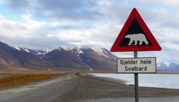 Welcome To Svalbard: A Place Anyone Can Call Home