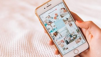 Learn The Instagram Secrets Of Celebrities, Billion Dollar Brands, And More