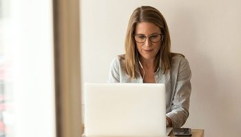 Gain Access To This Elite Job Board For Remote And Flexible Roles For Half Off