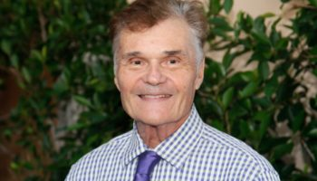 Fred Willard, 'Best In Show' And 'A Mighty Wind' Actor, Dead At 86