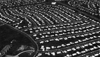 America's Growth Ponzi Scheme