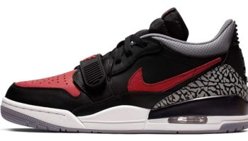 If You've Ever Wanted Some Sick Jordans, There's Never Been A Better Time