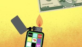 The Start-Up Economy Is Fundamentally Broken. The Virus Will Make It Worse