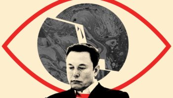 The Cult Of Elon Is Cracking