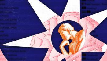 Inside LearnedLeague, The Enduring Online World Of Trivia Fanatics