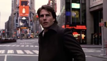 Cameron Crowe Is Finally Ready To Tell Us Secrets About 'Vanilla Sky'
