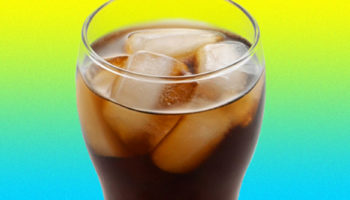 The Absolute Masochists Who Love Drinking Flat Soda