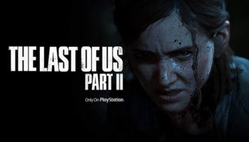 The PS4 Is Going Out On A High Note With 'The Last Of Us Part II'