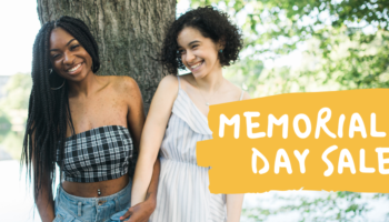 Our Favorite Memorial Day Deals