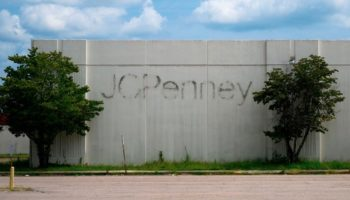 How J.C. Penney Went From A Multi-Billion Dollar Retail Juggernaut To Bankrupt
